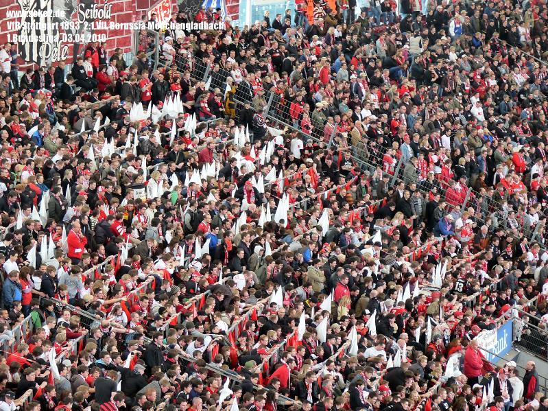soke2_100403_VfB_Stuttgart_2-1_Borussia_Mönchengladbach_P1200584