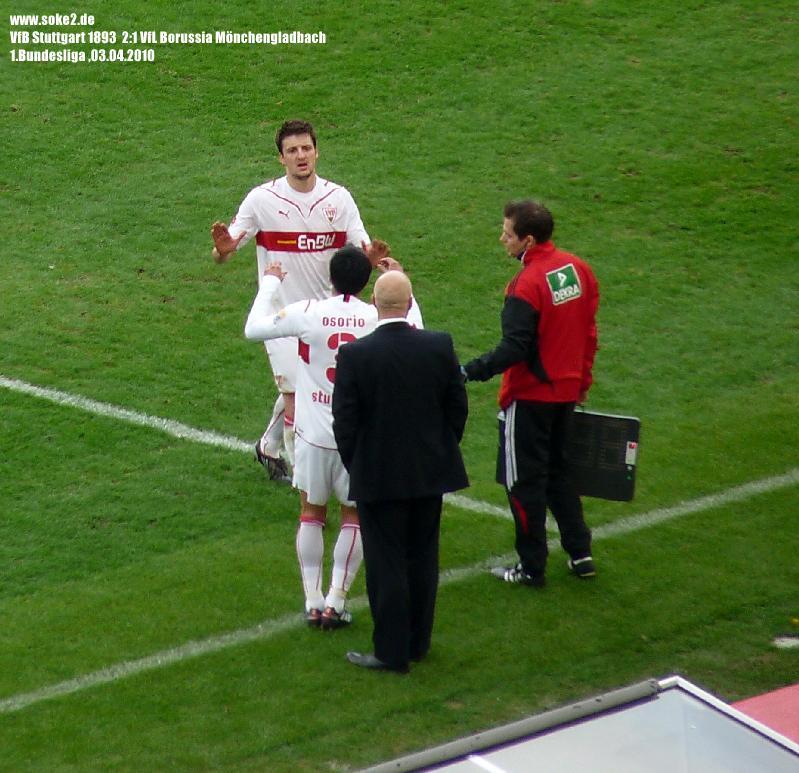 soke2_100403_VfB_Stuttgart_2-1_Borussia_Mönchengladbach_P1200587