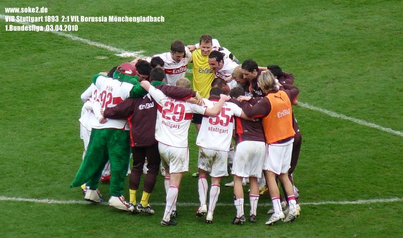 soke2_100403_VfB_Stuttgart_2-1_Borussia_Mönchengladbach_P1200588