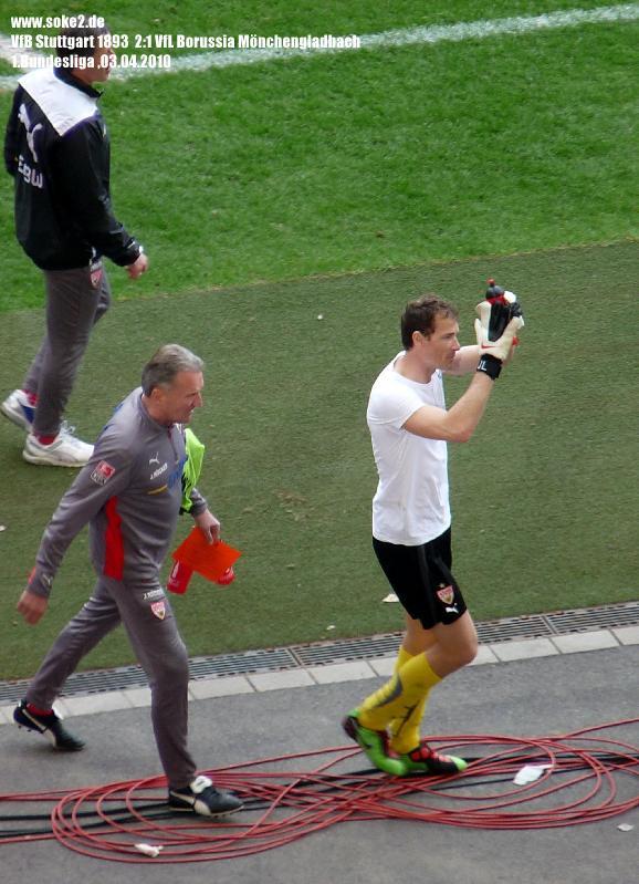 soke2_100403_VfB_Stuttgart_2-1_Borussia_Mönchengladbach_P1200590