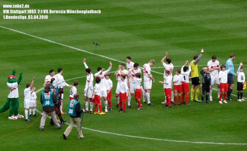 soke2_100403_VfB_Stuttgart_2-1_Borussia_Mönchengladbach_P1200607