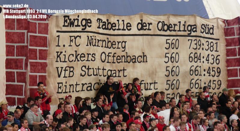 soke2_100403_VfB_Stuttgart_2-1_Borussia_Mönchengladbach_P1200613