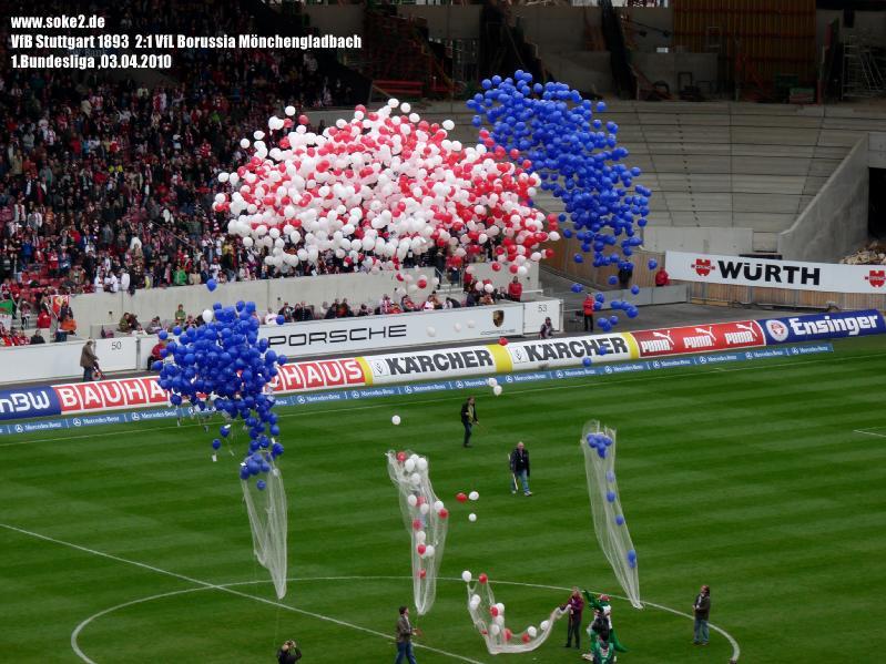 soke2_100403_VfB_Stuttgart_2-1_Borussia_Mönchengladbach_P1200630