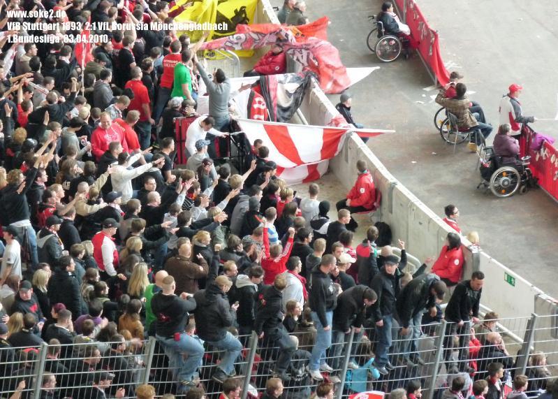 soke2_100403_VfB_Stuttgart_2-1_Borussia_Mönchengladbach_P1200646
