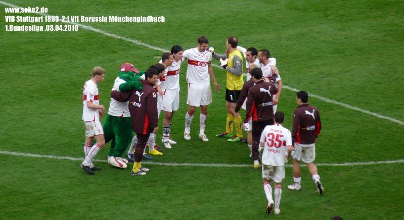 soke2_100403_VfB_Stuttgart_2-1_Borussia_Mönchengladbach_P1200650