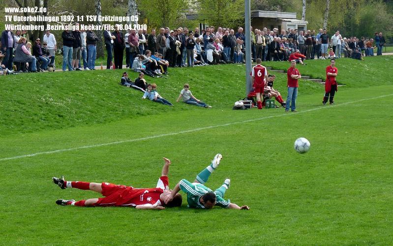 soke2_100418_TV_Unterboihingen_1-1_TSV_Grötzingen_Bezirksliga_Neckar-Fils_P1210504