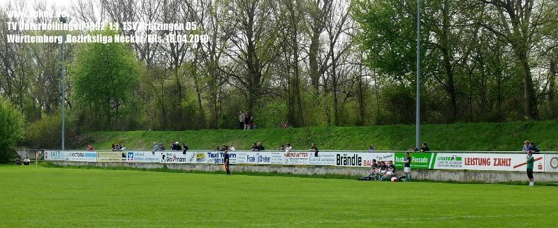 soke2_100418_TV_Unterboihingen_1-1_TSV_Grötzingen_Bezirksliga_Neckar-Fils_P1210505