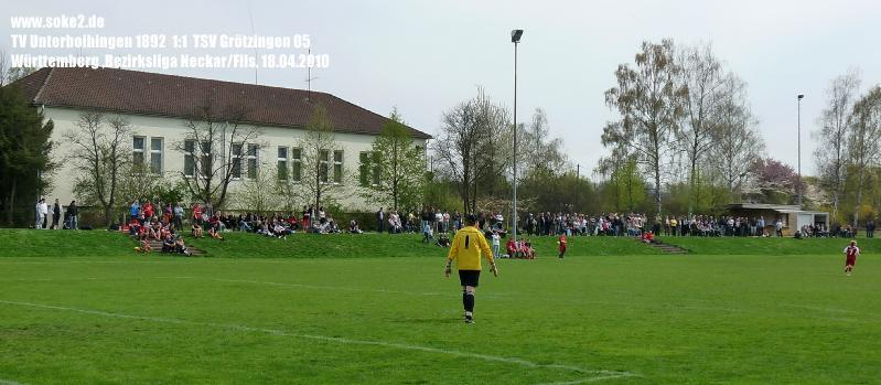 soke2_100418_TV_Unterboihingen_1-1_TSV_Grötzingen_Bezirksliga_Neckar-Fils_P1210506