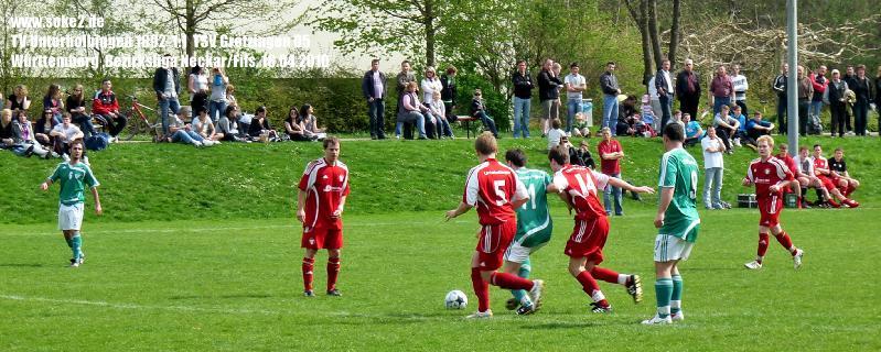 soke2_100418_TV_Unterboihingen_1-1_TSV_Grötzingen_Bezirksliga_Neckar-Fils_P1210507