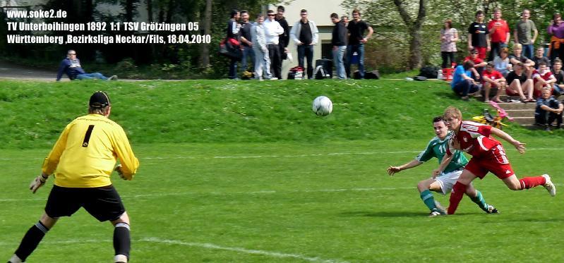 soke2_100418_TV_Unterboihingen_1-1_TSV_Grötzingen_Bezirksliga_Neckar-Fils_P1210508