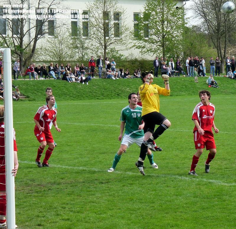 soke2_100418_TV_Unterboihingen_1-1_TSV_Grötzingen_Bezirksliga_Neckar-Fils_P1210509