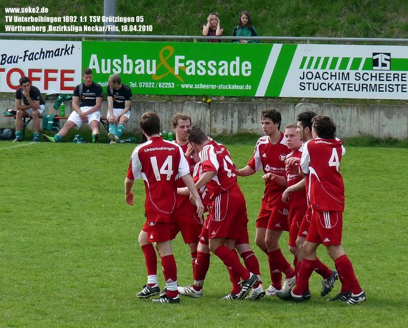 soke2_100418_TV_Unterboihingen_1-1_TSV_Grötzingen_Bezirksliga_Neckar-Fils_P1210510