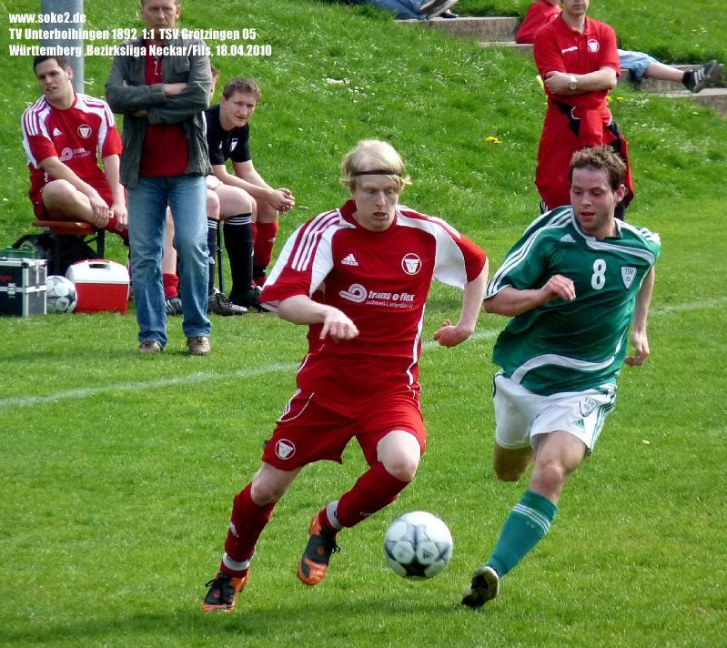 soke2_100418_TV_Unterboihingen_1-1_TSV_Grötzingen_Bezirksliga_Neckar-Fils_P1210511