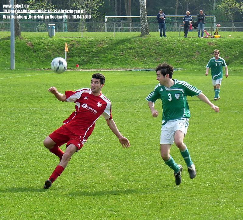 soke2_100418_TV_Unterboihingen_1-1_TSV_Grötzingen_Bezirksliga_Neckar-Fils_P1210512