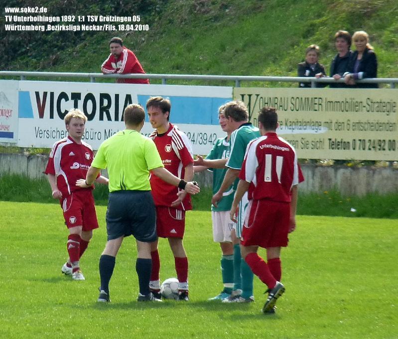 soke2_100418_TV_Unterboihingen_1-1_TSV_Grötzingen_Bezirksliga_Neckar-Fils_P1210513