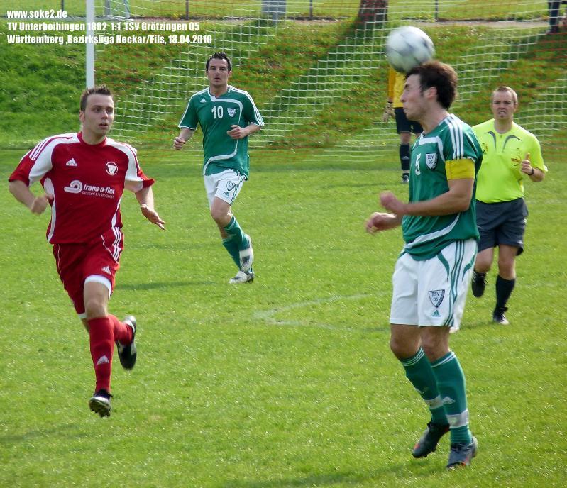 soke2_100418_TV_Unterboihingen_1-1_TSV_Grötzingen_Bezirksliga_Neckar-Fils_P1210514