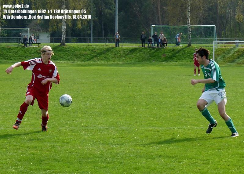 soke2_100418_TV_Unterboihingen_1-1_TSV_Grötzingen_Bezirksliga_Neckar-Fils_P1210516