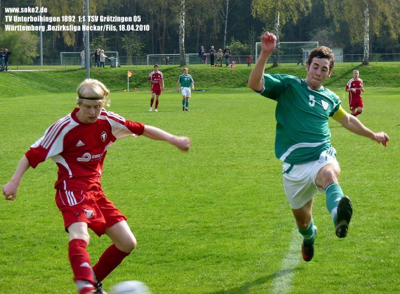 soke2_100418_TV_Unterboihingen_1-1_TSV_Grötzingen_Bezirksliga_Neckar-Fils_P1210517