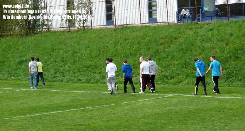 soke2_100418_TV_Unterboihingen_1-1_TSV_Grötzingen_Bezirksliga_Neckar-Fils_P1210518-1
