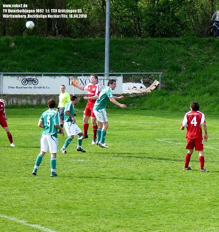soke2_100418_TV_Unterboihingen_1-1_TSV_Grötzingen_Bezirksliga_Neckar-Fils_P1210518