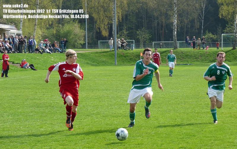 soke2_100418_TV_Unterboihingen_1-1_TSV_Grötzingen_Bezirksliga_Neckar-Fils_P1210545