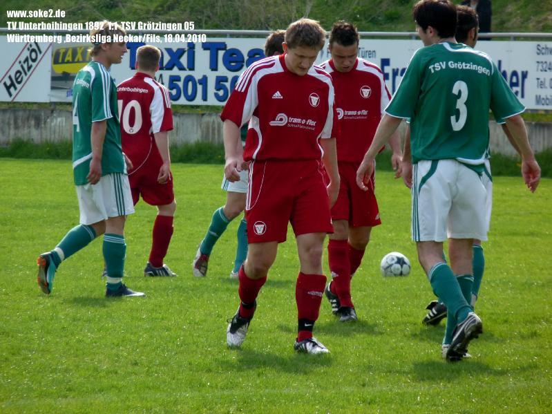 soke2_100418_TV_Unterboihingen_1-1_TSV_Grötzingen_Bezirksliga_Neckar-Fils_P1210549