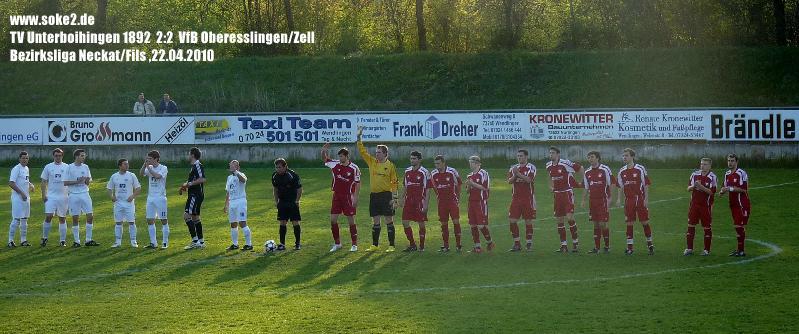 soke2_100422_TV_Unterboihingen_2-2_VfB_Oberesslingen_Bezirksliga_P1210558