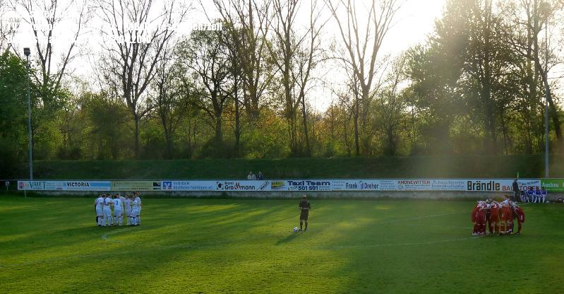 soke2_100422_TV_Unterboihingen_2-2_VfB_Oberesslingen_Bezirksliga_P1210560