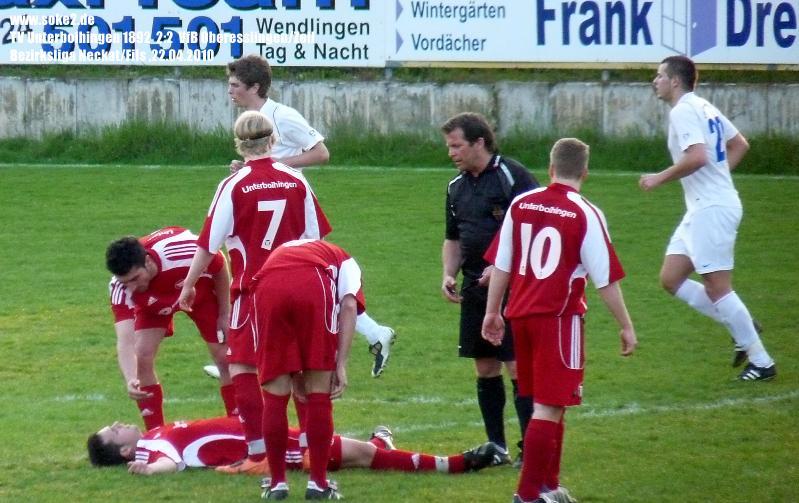 soke2_100422_TV_Unterboihingen_2-2_VfB_Oberesslingen_Bezirksliga_P1210561