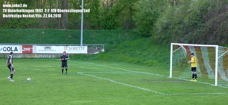 soke2_100422_TV_Unterboihingen_2-2_VfB_Oberesslingen_Bezirksliga_P1210564