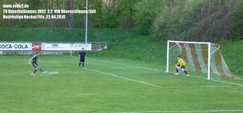 soke2_100422_TV_Unterboihingen_2-2_VfB_Oberesslingen_Bezirksliga_P1210565