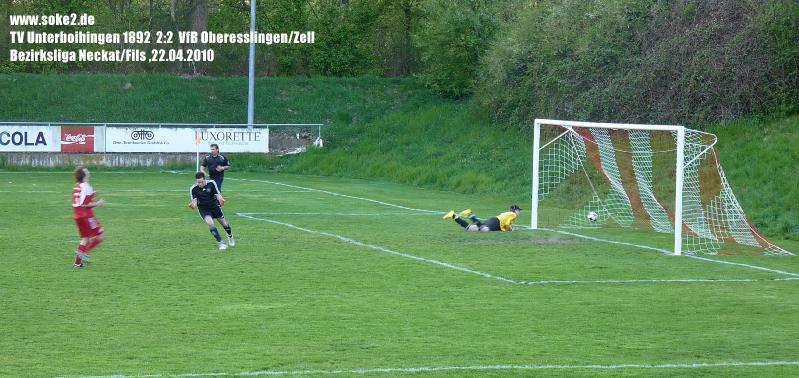 soke2_100422_TV_Unterboihingen_2-2_VfB_Oberesslingen_Bezirksliga_P1210566