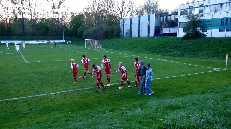 soke2_100422_TV_Unterboihingen_2-2_VfB_Oberesslingen_Bezirksliga_P1210567