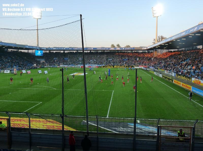 soke2_100423_VfL_Bochum_0-2_VfB_Stuttgart_Bundesliga_P1210704