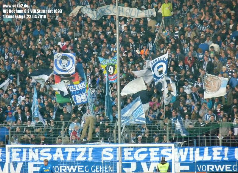soke2_100423_VfL_Bochum_0-2_VfB_Stuttgart_Bundesliga_P1210706