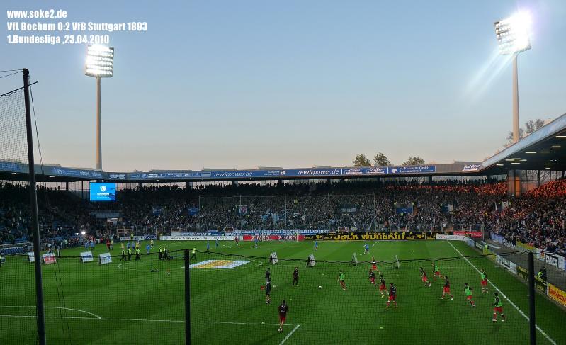 soke2_100423_VfL_Bochum_0-2_VfB_Stuttgart_Bundesliga_P1210707