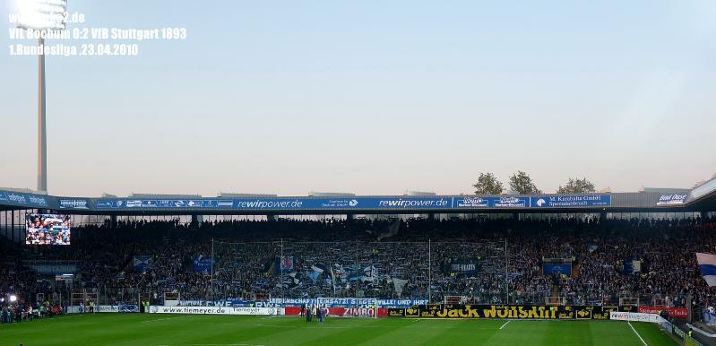 soke2_100423_VfL_Bochum_0-2_VfB_Stuttgart_Bundesliga_P1210709