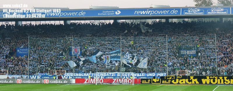 soke2_100423_VfL_Bochum_0-2_VfB_Stuttgart_Bundesliga_P1210710