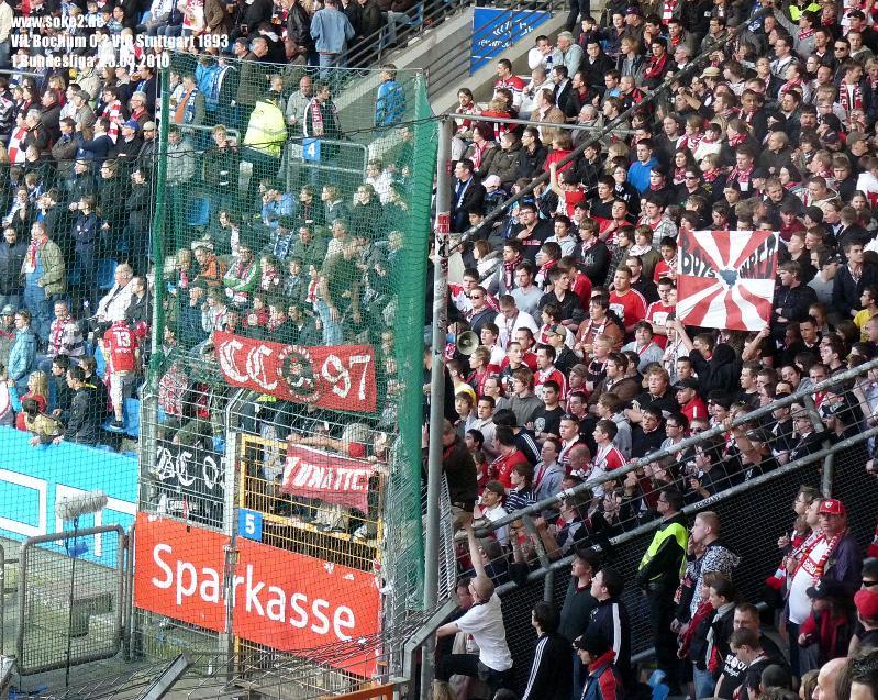 soke2_100423_VfL_Bochum_0-2_VfB_Stuttgart_Bundesliga_P1210713