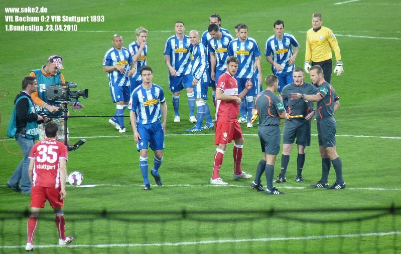 soke2_100423_VfL_Bochum_0-2_VfB_Stuttgart_Bundesliga_P1210716