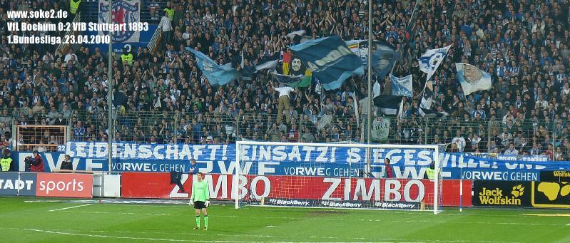 soke2_100423_VfL_Bochum_0-2_VfB_Stuttgart_Bundesliga_P1210717