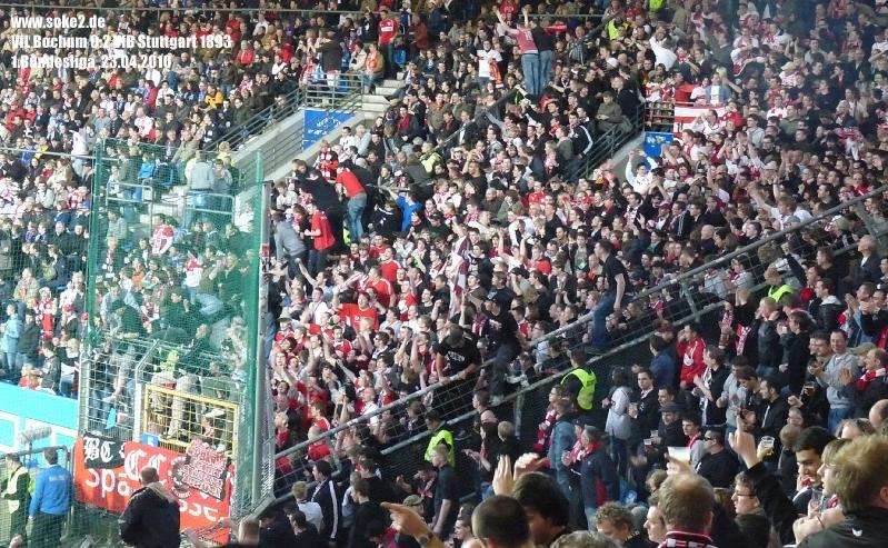 soke2_100423_VfL_Bochum_0-2_VfB_Stuttgart_Bundesliga_P1210719