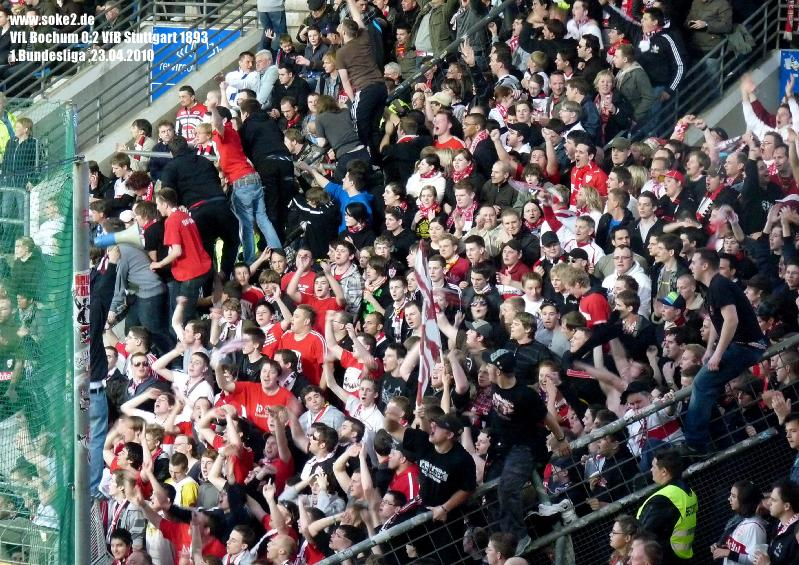 soke2_100423_VfL_Bochum_0-2_VfB_Stuttgart_Bundesliga_P1210720