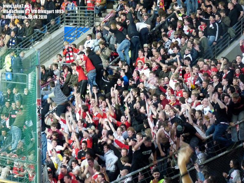 soke2_100423_VfL_Bochum_0-2_VfB_Stuttgart_Bundesliga_P1210722