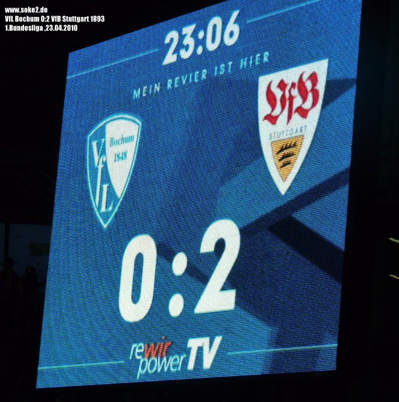 soke2_100423_VfL_Bochum_0-2_VfB_Stuttgart_Bundesliga_P1210723