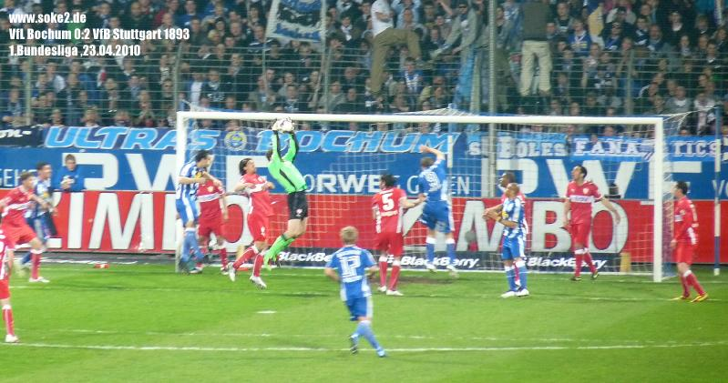 soke2_100423_VfL_Bochum_0-2_VfB_Stuttgart_Bundesliga_P1210725
