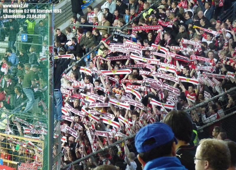 soke2_100423_VfL_Bochum_0-2_VfB_Stuttgart_Bundesliga_P1210728
