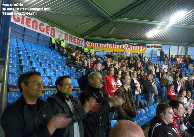 soke2_100423_VfL_Bochum_0-2_VfB_Stuttgart_Bundesliga_P1210729