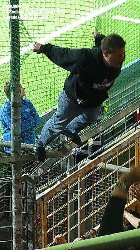 soke2_100423_VfL_Bochum_0-2_VfB_Stuttgart_Bundesliga_P1210730