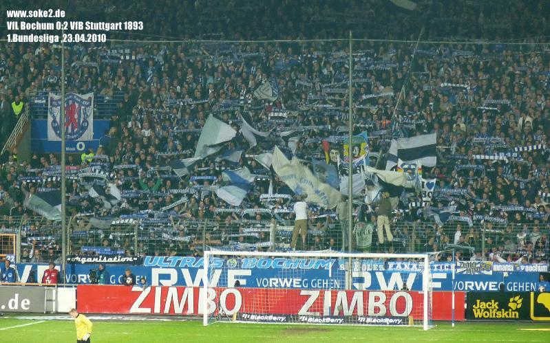 soke2_100423_VfL_Bochum_0-2_VfB_Stuttgart_Bundesliga_P1210731